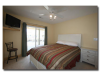 kiteclubhatteras_accomodations_3