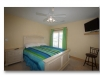 kiteclubhatteras_accomodations_6