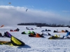 tughill-snowkite-camp