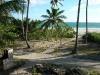Beach House South Andros Bahamas