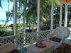 nov-2011-beachhouse-images-035